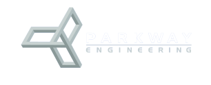 Parkway Engineering Services Ltd Logo