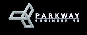 Parkway Engineering Services Ltd Logo
